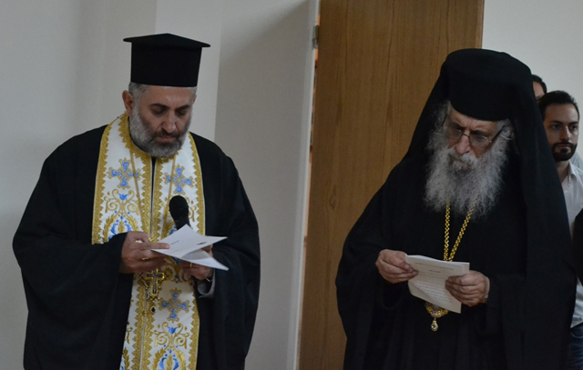 the-opening-ceremonies-of-the-new-academic-year-at-st-john-of-damascus-institute-of-theology-balamand