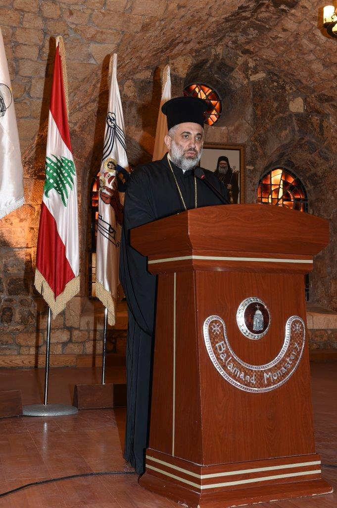 message-of-fr-porphyrios-georgi-in-the-opening-ceremony-of-the-iaodt-symposium