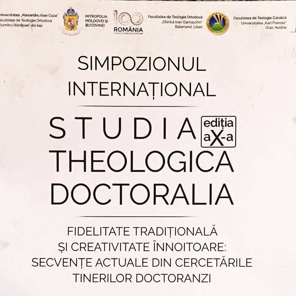the-tenth-international-symposium-of-studia-theologica-doctoralia