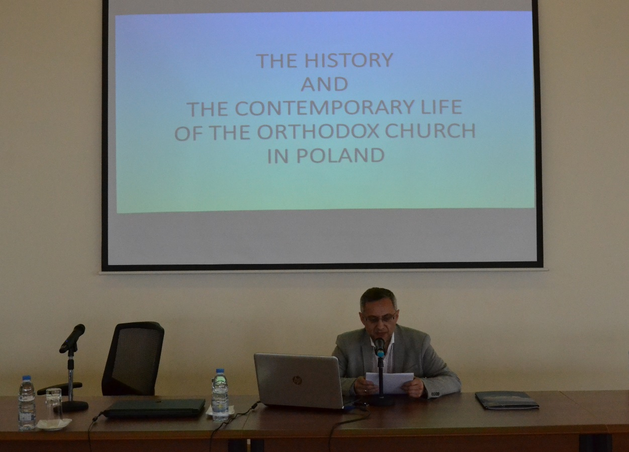 a-lecture-on-qsome-facts-about-the-history-and-contemporary-life-of-the-orthodox-church-of-poland
