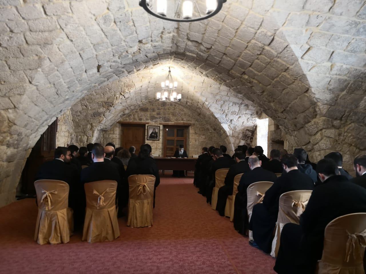 the-spiritual-retreat-at-the-beginning-of-great-lent-2019