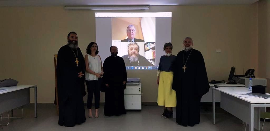 first-phd-in-theology-at-the-university-of-balamand