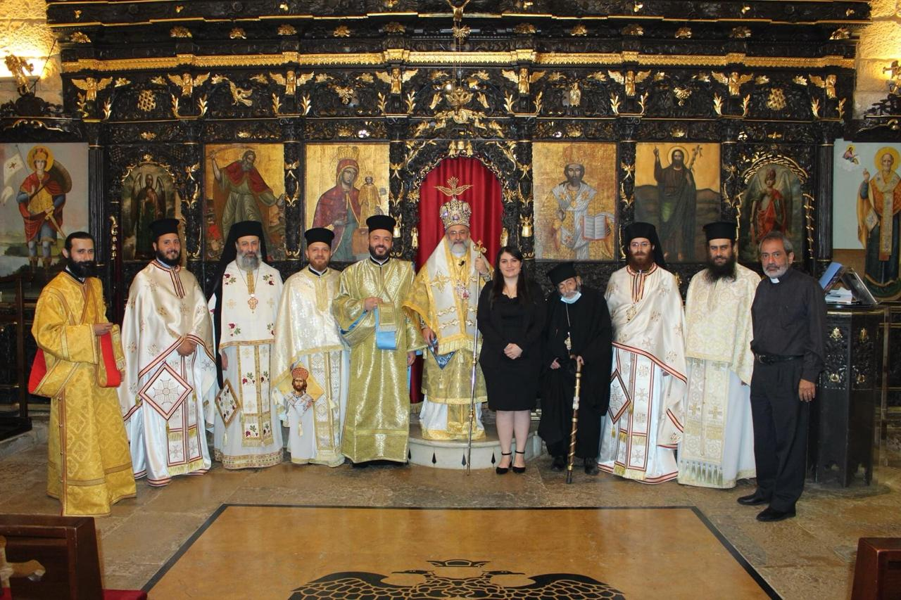 deaconate-and-priesthood-ordinations-of-father-nicholas-yusuf-papasoglu