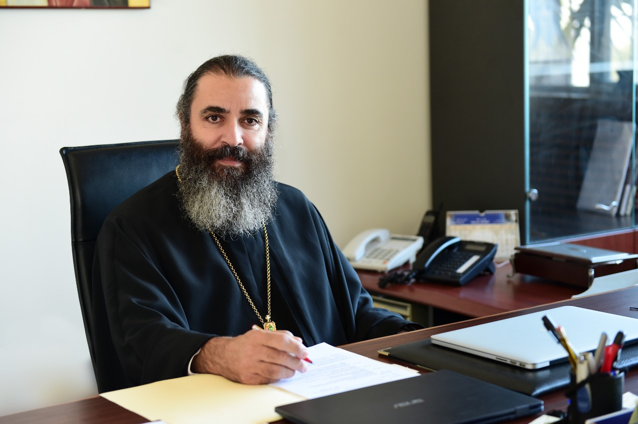 message-from-the-dean-right-rev-archimandrite-jack-khalil